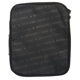 DC Tabster Carrying Case