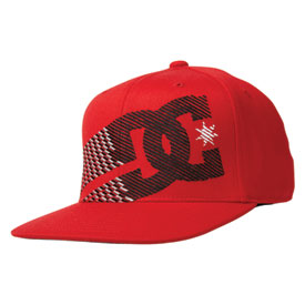 DC Groundball Flex Fit Hat