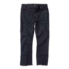 DC Loose Jeans