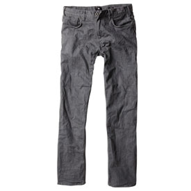 DC Relaxed Jeans