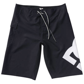 DC Lanai Board Shorts
