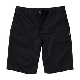 DC Worker Shorts