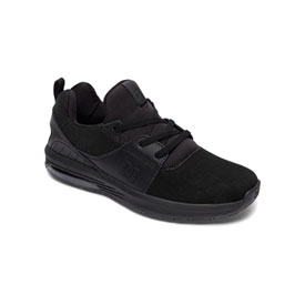 DC Women's Heathrow IA Shoes