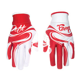 Deft Family Artisan 2 Swoop Gloves