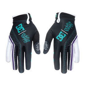 Deft Family Catalyst 3 DC Collaboration Gloves