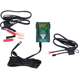 Deltran battery tender and charger lithium junior atv rocky deltran battery tender and charger lithium junior sciox Choice Image