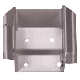 DG Baja Swing Arm Skid Plate