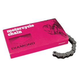Diamond 530 Standard Chain