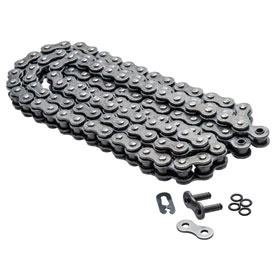 DID 520 Pro VO-Ring Chain