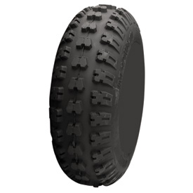 Douglas JR XC ATV Tire