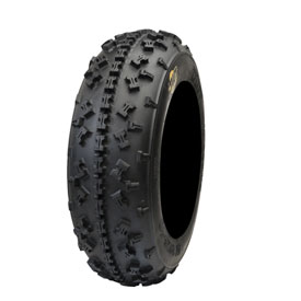 Douglas JR MX ATV Tire