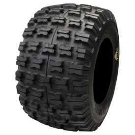 Douglas MX ATV Tire