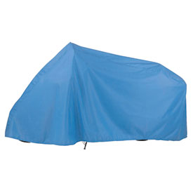 Dowco Storeway Motorcycle Cover