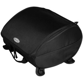 Dowco Rally Pack Value Tail Bag
