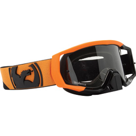 Dragon Vendetta Goggle 2012