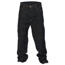 Drayko Drifter Motorcycle Jeans