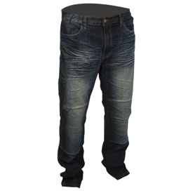 Drayko Drift Motorcycle Jeans