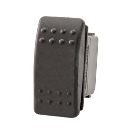 dragonfire racing 2 way momentary rocker switch