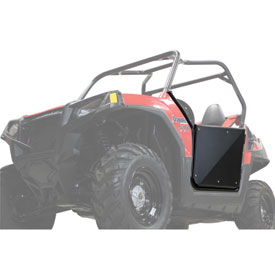 Dragonfire Racing LowBoy Doors