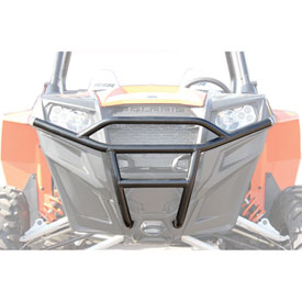 "Dragonfire Racing Race Pace Front ""Bash"" Bumper"