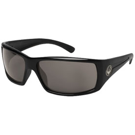 Dragon Cinch Sunglasses