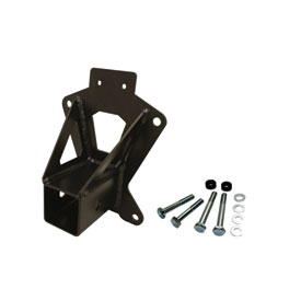 Dragonfire Racing UTV Rear Receiver Hitch