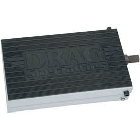 Drag Specialties Standard Center Jack