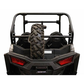 Dragonfire Racing Race Pace Spare Tire Carrier | Parts