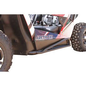 Dragonfire Racing RockSolid RockSliders