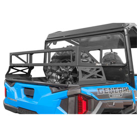 Dragonfire Racing Cargo Rack