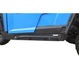 Dragonfire Racing Rock Sliders