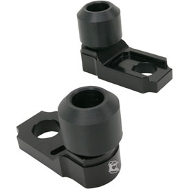 Driven Racing Axle Block Sliders