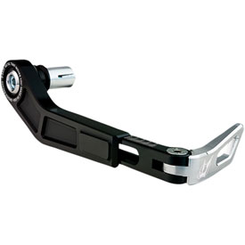 Driven Racing D-Axis Brake Lever Guard