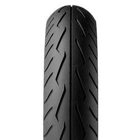 Dunlop D250 Front Motorcycle Tire