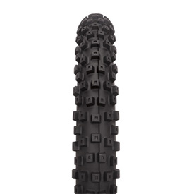 Dunlop D745 Intermediate Terrain Tire