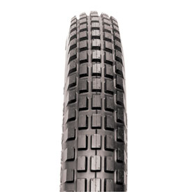 Dunlop D803 Trials Tire