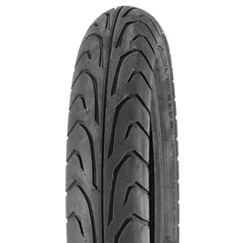 Dunlop GT501 Front Motorcycle Tire