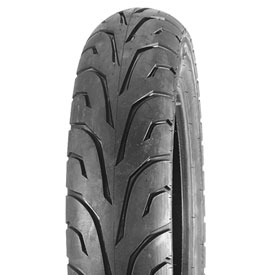 Dunlop GT501 Rear Motorcycle Tire