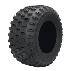 Dunlop KT355A Series Radial ATV Tire