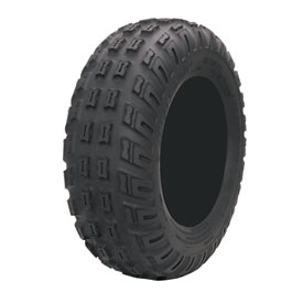 Dunlop KT381 Series Radial ATV Tire