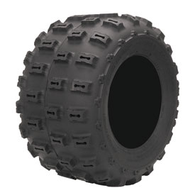 Dunlop KT385 Series Radial ATV Tire