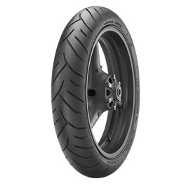 Dunlop Sportmax Roadsmart Sport Touring Radial Front Motorcycle Tire