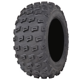 Dunlop KT378A Series Radial ATV Tire