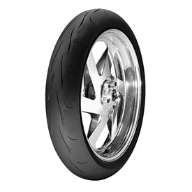 Dunlop Sportmax GP-A Radial Front Motorcycle Tire