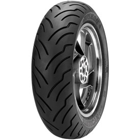 Dunlop American Elite Rear Motorcycle Tire