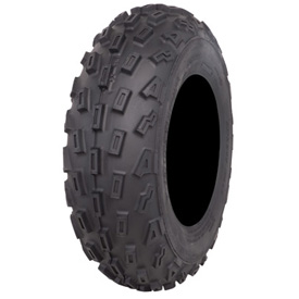 Dunlop KT170 Series ATV Tire