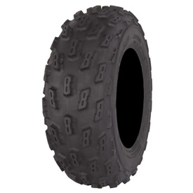 Dunlop KT390 Series Radial ATV Tire