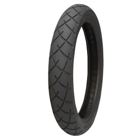 Dunlop Trailmax TR91 Dual Sport Front Motorcycle Tire