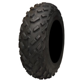 Dunlop KT180 Series ATV Tire