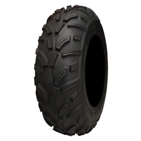 Dunlop KT400 Series ATV Tire